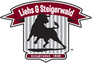 Liehs and Steigerwald